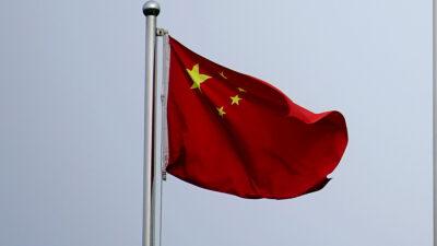China: hombre atropella a varias personas; se reportan 5 muertos