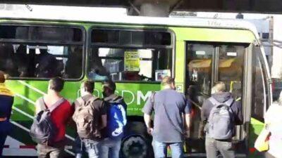 Metro CDMX: alternativas viales y RTP tras desplome en Línea 12