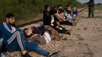 Los romaníes son la minoría étnica más grande de Europa y tienen una larga historia de exclusión social y discriminación. Foto: Reuters