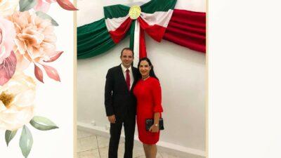 En San Andrés Tuxtla, Veracruz, secuestran a mamá del alcalde