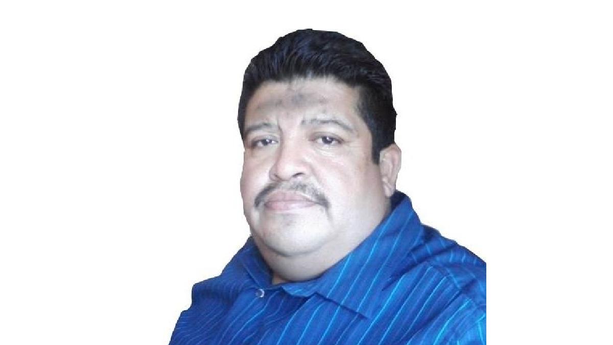 Sonora: Asesinan al periodista Benjamín Morales en Sonoyta
