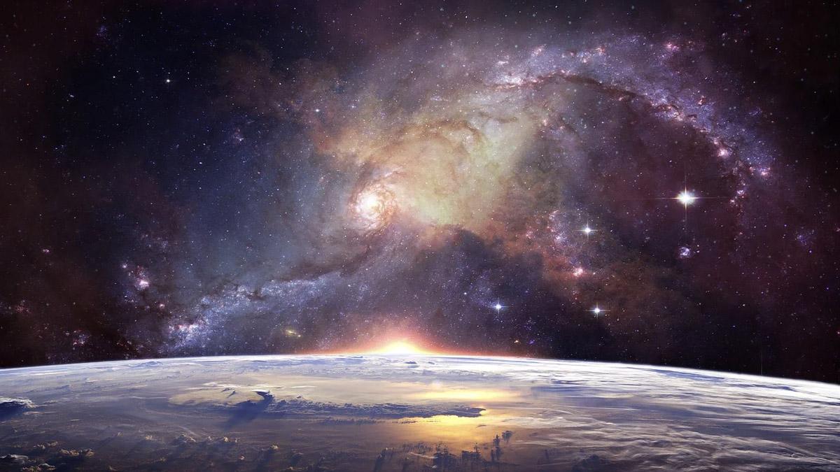 agenda astronómica junio