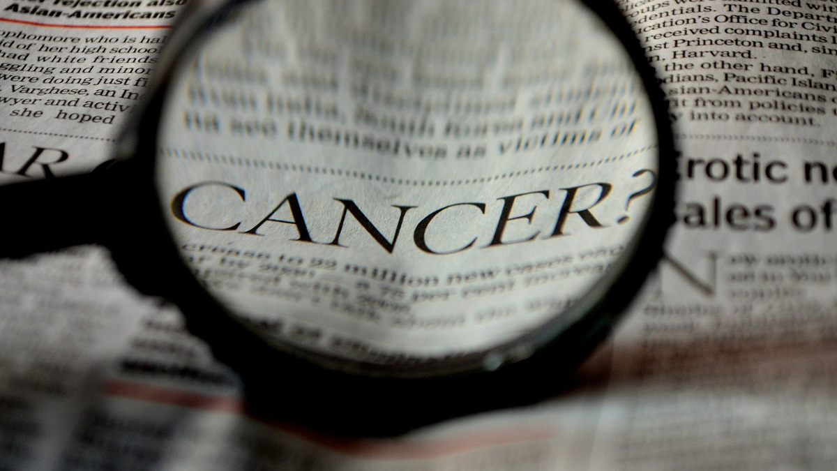 gen cáncer de mama