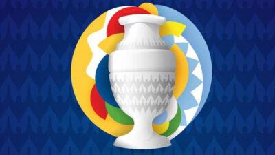 Copa América 2021 se jugará en Brasil: Conmebol