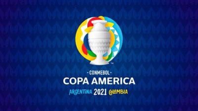 Conmebol rechaza aplazar Copa América y le quita la sede a Colombia