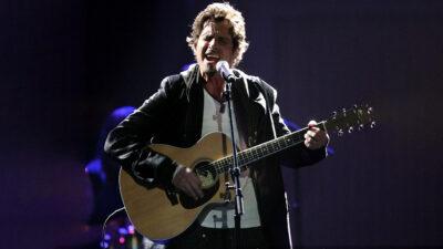 Chris Cornell y cinco cosas que no sabías del cantante