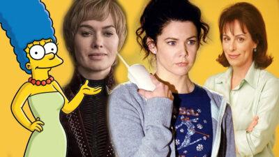 10 de mayo: madres emblemáticas de la televisión