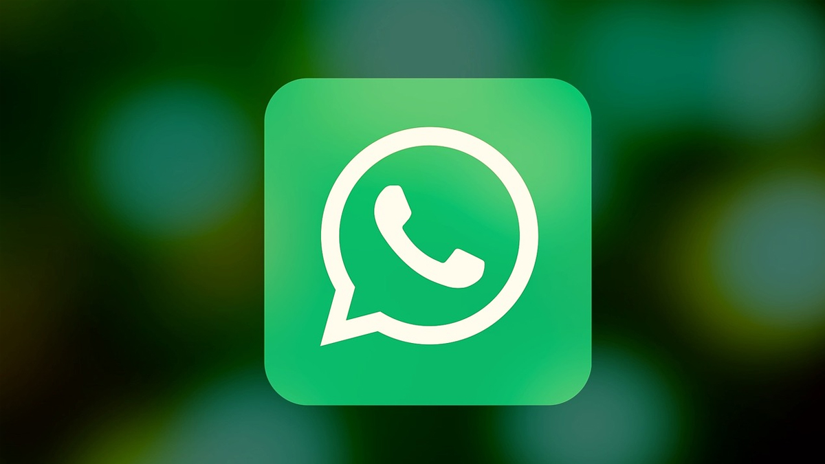 whatsapp términos