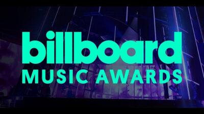 Billboard Music Awards: cuándo y dónde y todo lo que tienes que saber