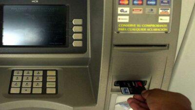 Tarjeta de crédito y tarjeta de débito: cuáles son sus diferencias
