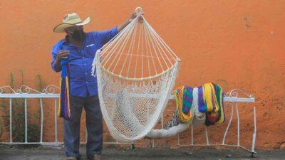 Banco Mundial advierte que trabajo informal amenaza repunte de países emergentes