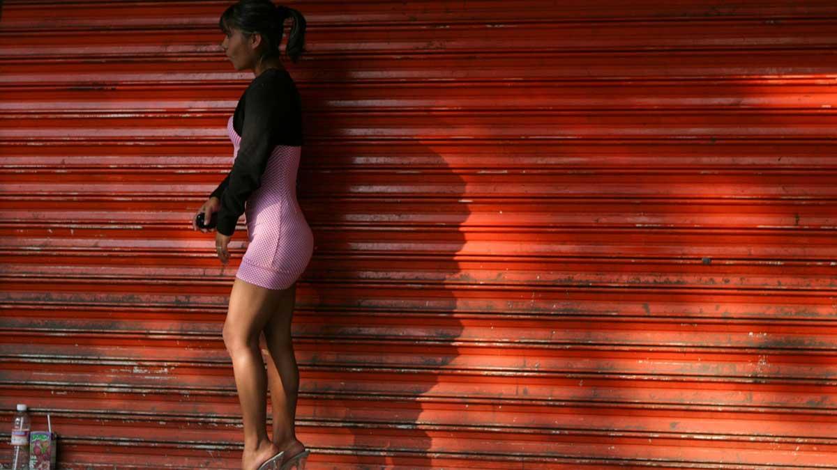Trata de personas en México; abril rompe récord de sexenio