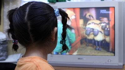 Pandemia aumenta consumo de telenovelas en niños: IFT