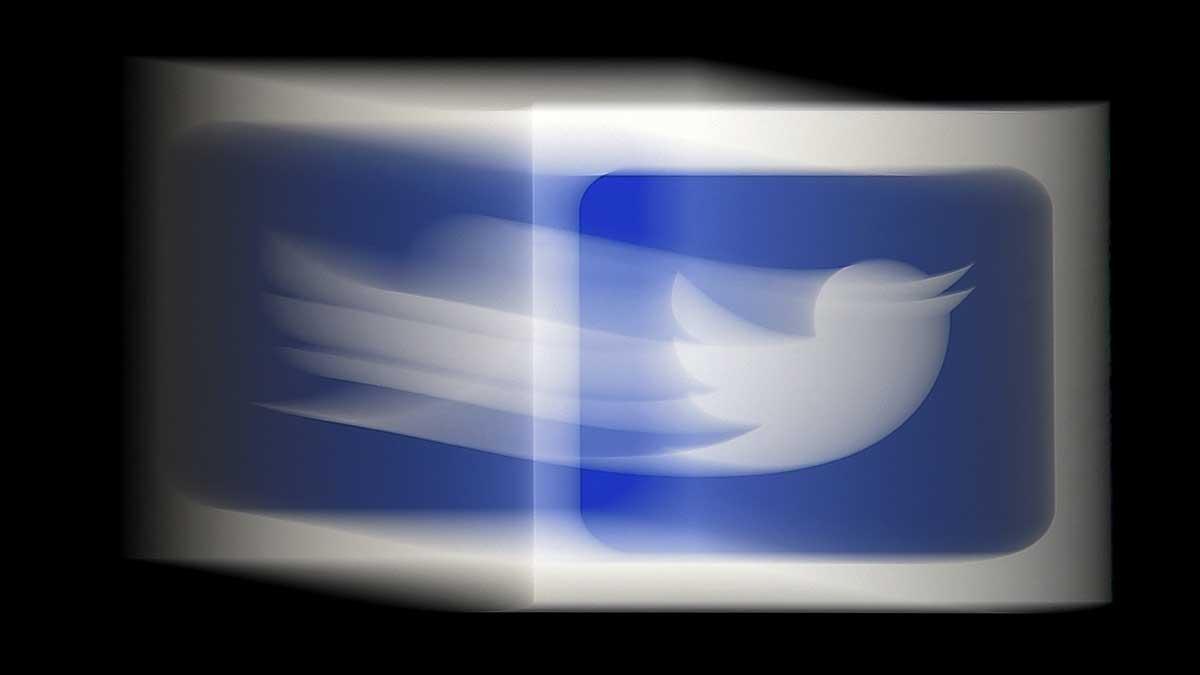 Twitter se suma a la lista de plataformas digitales dadas de alta en el SAT