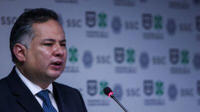 UIF no desbloqueará cuentas bancarias de hermano del gobernador García Cabeza de Vaca