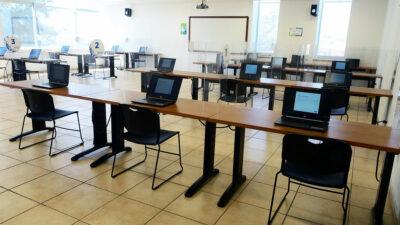 UNAM prevé regresar a aulas en agosto: Enrique Graue