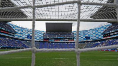 Pueblas vs Atlas, en vivo minuto a minuto los cuartos de final de vuelta del Clausura 2021.