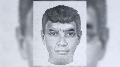 """CDMX: alertan autoridades del """"Violador del Periférico""""; así opera"""