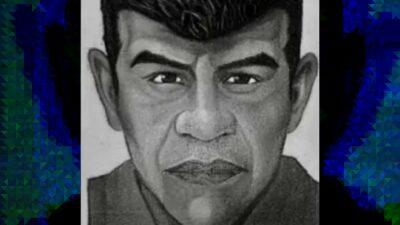 Violador serial en CDMX pone en alerta a las autoridades