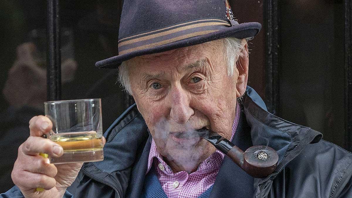 Día mundial del Whisky 2021, ¿cuántos tipos existen?