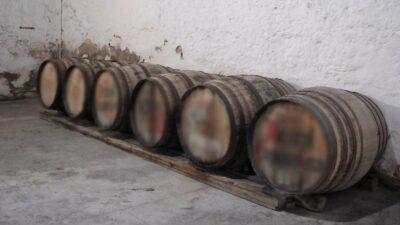 ALCOHOL ADULTERADO INDIA
