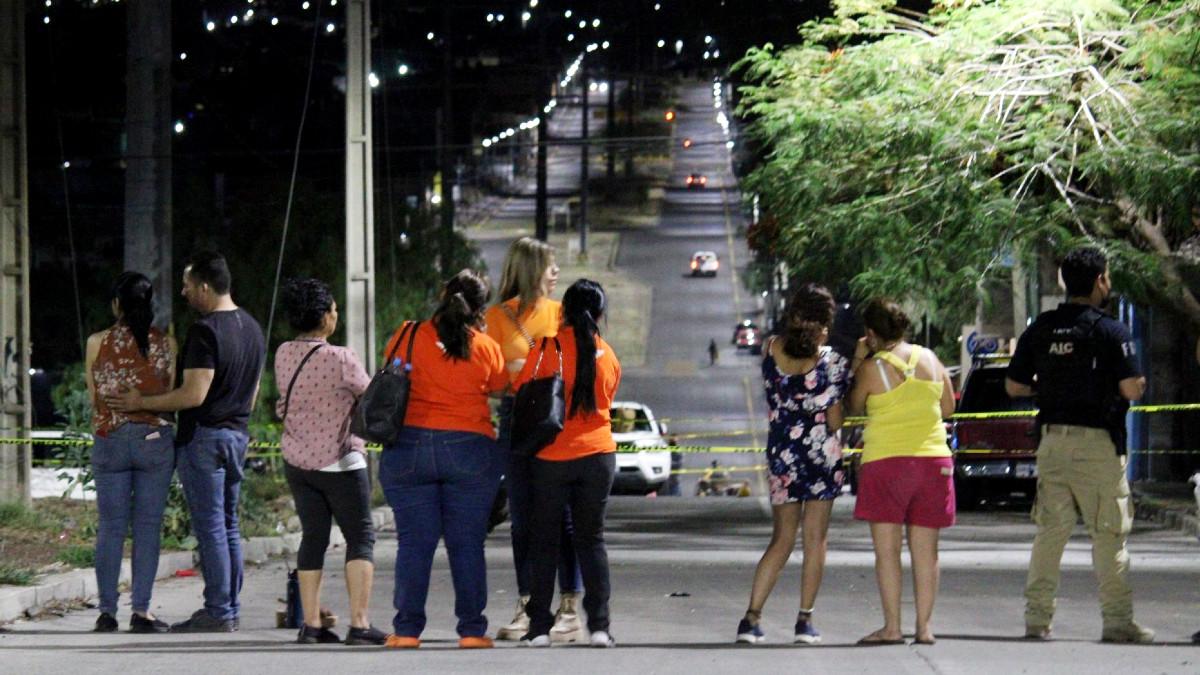 Ya hay detenidos por asesinato de candidata Alma Barragán en Guanajuato: AMLO