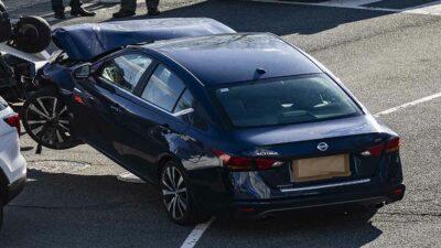 Profeco y Nissan México llaman a revisar vehículos por fallas en la rótula de la barra de dirección