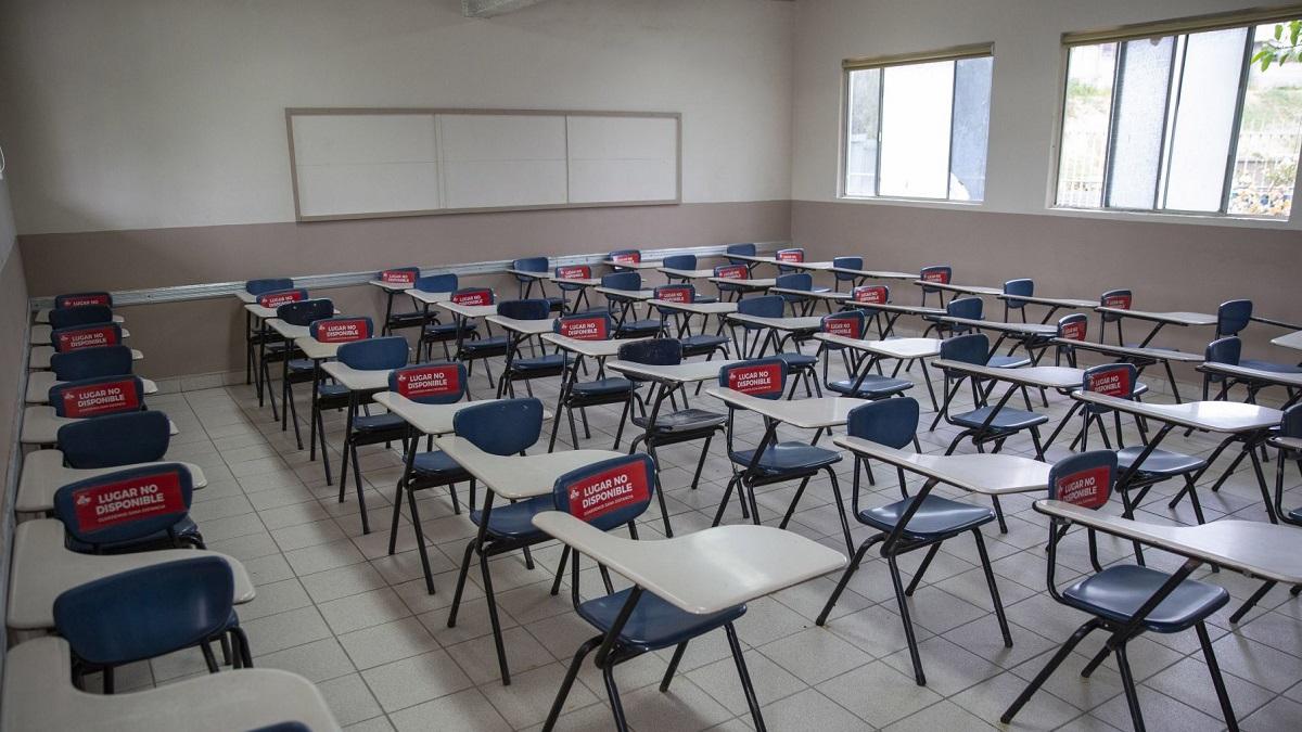 Argentina: maestro deja conmovedora carta antes de morir de COVID