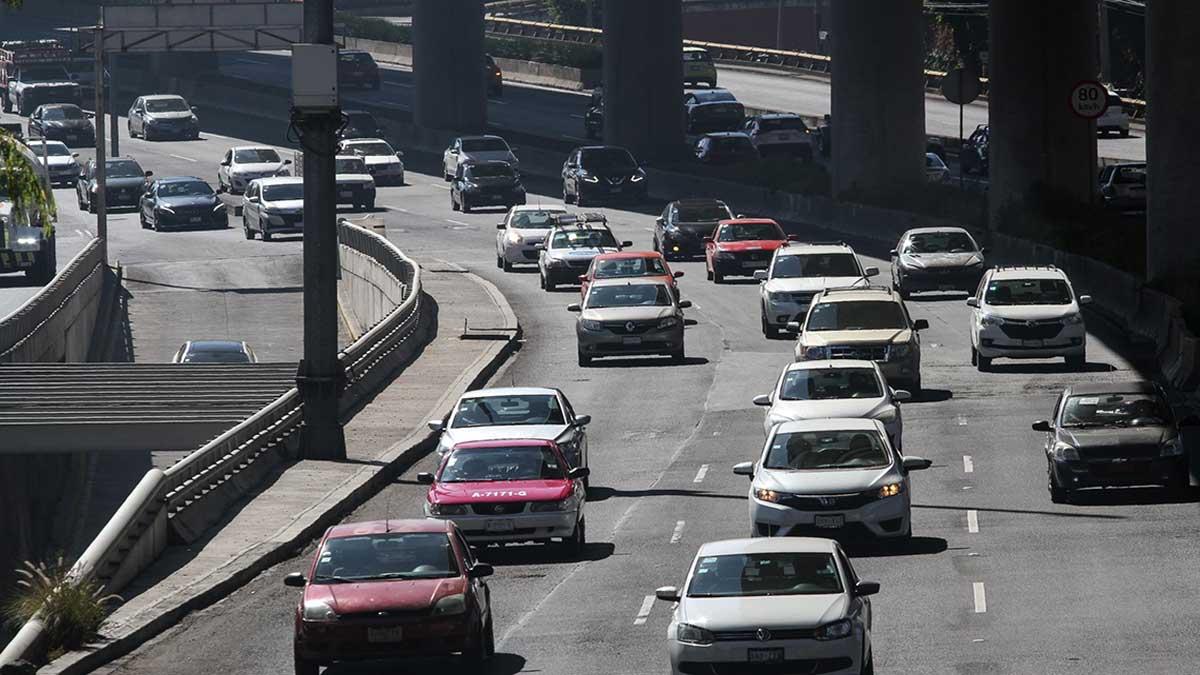 Mantenimiento preventivo de un auto para su correcto funcionamiento