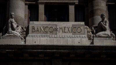 Banxico sube la Tasa de Interés Interbancaria a 4.25 %