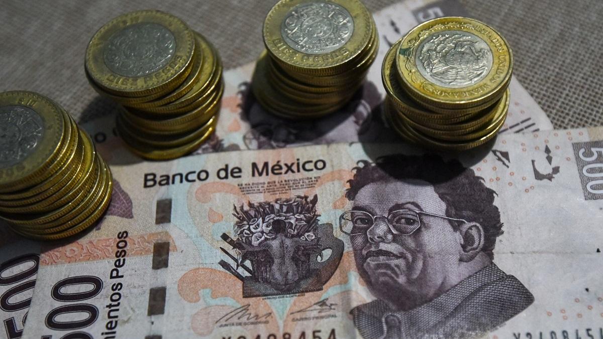 Billetes y monedas: Banxico recomienda estos tips para su cuidado