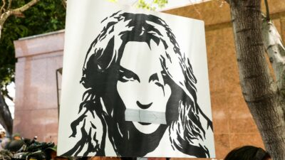 Britney Diu