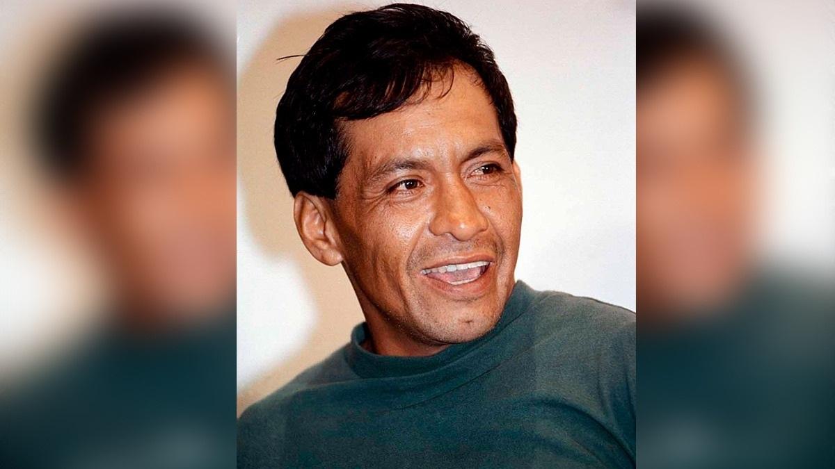 Andrés Caletri, secuestrador, es sentenciado a 11 años de cárcel; ve quién es