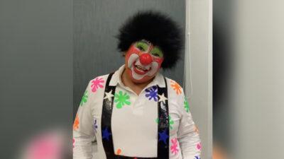 """Chuponcito"": presuntas víctimas llaman a denunciar a José Alberto Flores; revelan acoso"