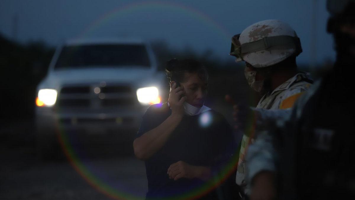 Coahuila: rescatan sin vida cuerpo de minero atrapado