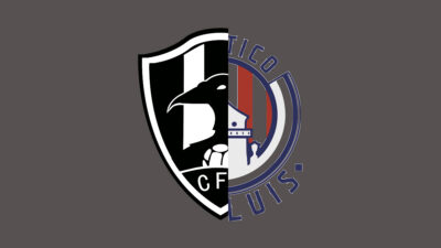 ¿Club de Cuervos a la Liga MX? Alazraki acepta compra del Atlético de San Luis