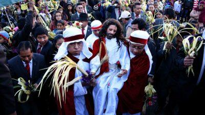 Sagrado Corazón de Jesús: ¿Qué es y por qué se celebra?