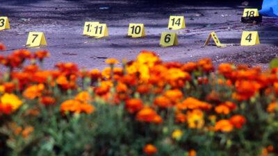 Tamaulipas: suman 12 civiles muertos por ataques de comando armado en Reynosa