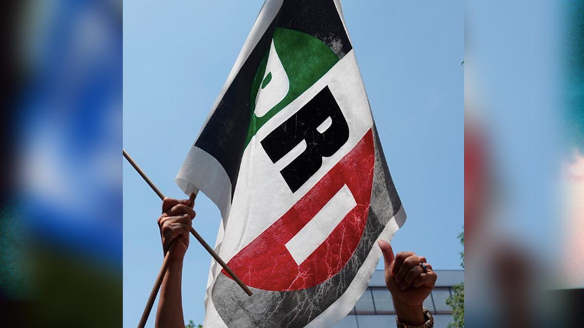 PRI: denuncian secuestro de secretario del partido en Sinaloa