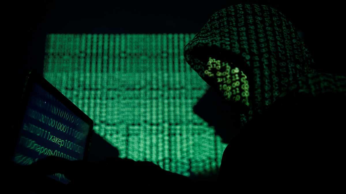 Dark web: cuentas de redes y streaming son vendidas con fines apócrifos