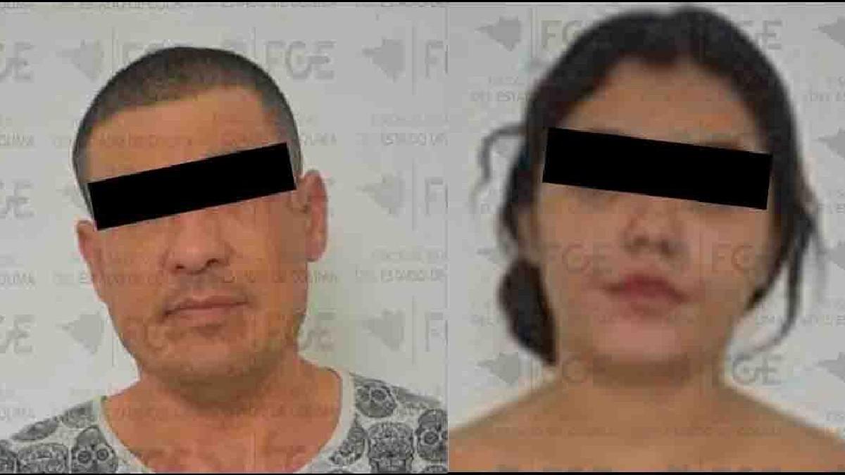 Paulina Vadillo: En Colima caen dos por feminicidio de maestra