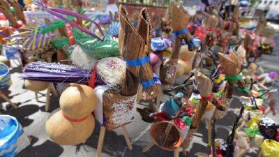 Día de las Mulas: ¿por qué se celebra en México?