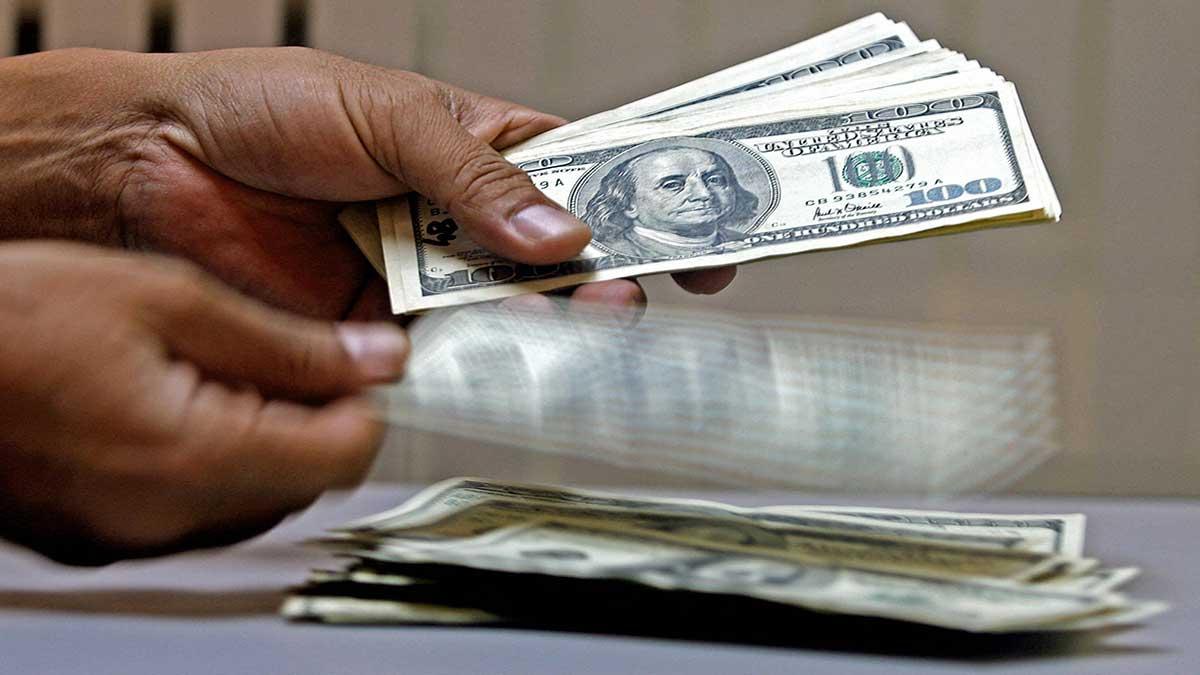 Multimillonarios deben pagar más impuestos: iniciativa lanzada por Joe Biden