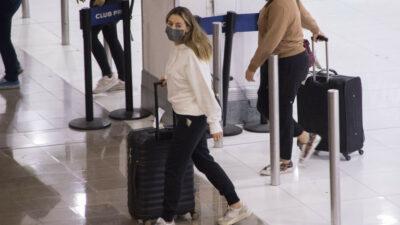 Facilitan permisos I-94 para viajar a EU; ve cómo tramitarlos