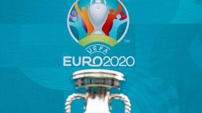 Eurocopa Octavos