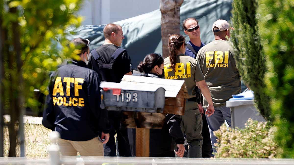 ANOM le permitía a la policía leer las conversaciones que los sospechosos creían encriptadas. Foto: Reuters