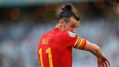 Gales Bale Suiza