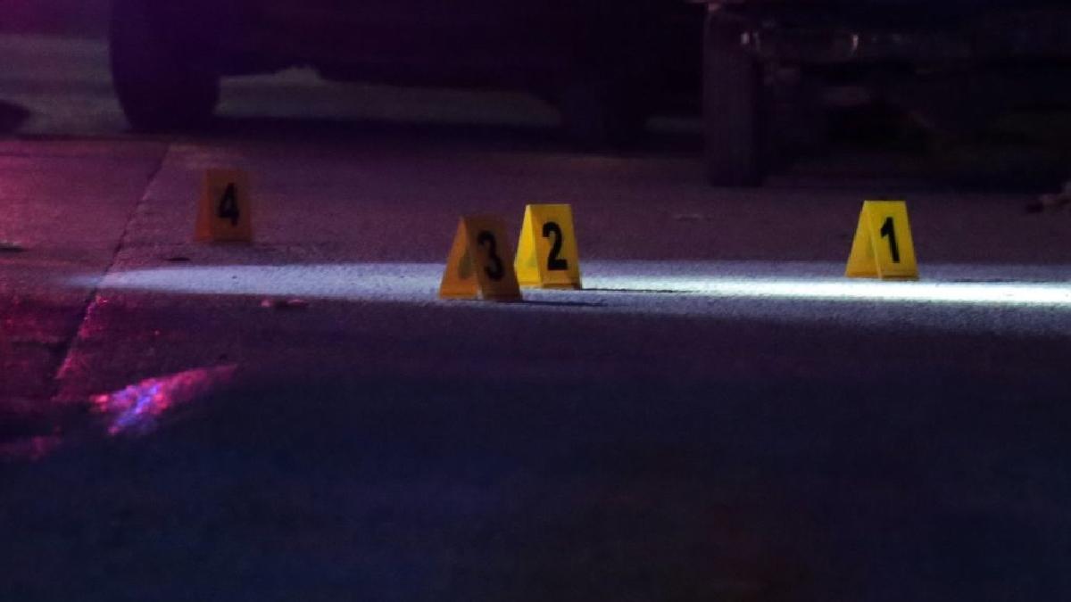Guanajuato: Matan a integrante de la Comisión Estatal de Búsqueda de personas