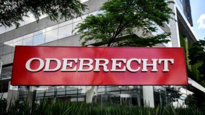 INAI instruye a la SFP a publicar información sobre sanciones por caso Odebrecht