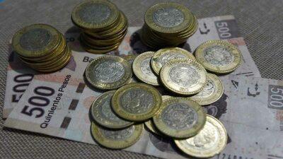 Infonavit: nuevo esquema de crédito en pesos otorgará hasta 2 mdp